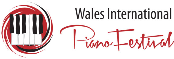 Wales International Piano Festival